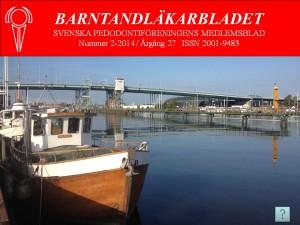 Barntandlbl_2_2014