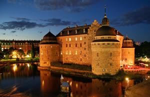 Örebro_Slott (1)