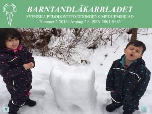 Barntandlbl_2_2016